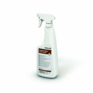 GREASECUTTER FAST FOAM, 750ml