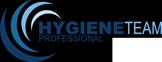 Logo Hygiene pro team